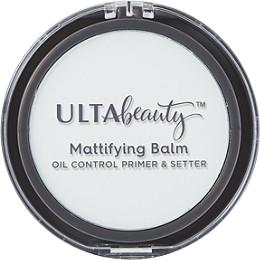 ULTA Mattifying Balm