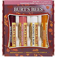Burt's Bees Bees Wax Bounty Fruit Mix