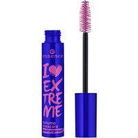 Essence I Love Extreme Volume Waterproof Mascara
