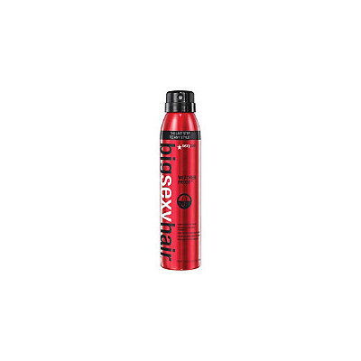 Sexy Hair BSH Weather Proof Humidity Resistant Spray
