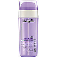 L'Oréal Paris Professionnel Serie Expert Liss Unlimited Leave-In Travel Size