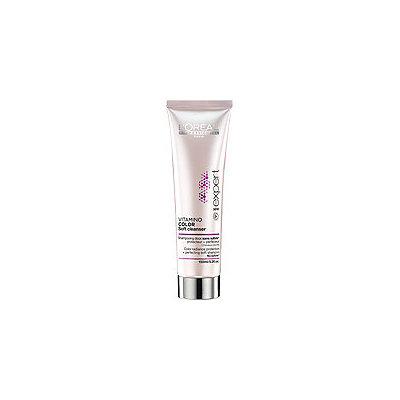 L'Oréal Paris Professionnel Serie Expert Vitamino Color Soft Cleanser Shampoo