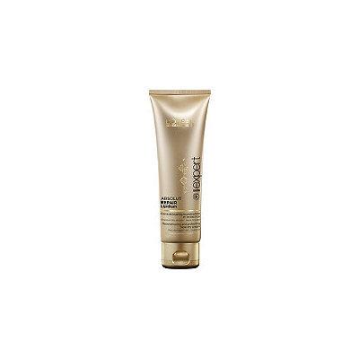 L'Oréal Professionnel Serie Expert Absolut Repair Lipidium Blow-Dry Cream
