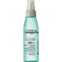 L'Oréal Professionnel Serie Expert Volumetry Volume Spray For Fine Hair