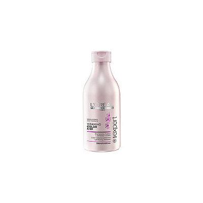 L'Oréal Professionnel S?rie Expert Vitamino Color A-OX Shampoo