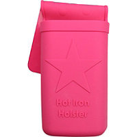 Holster Brands Hot Iron Holster