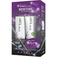 Matrix Biolage HydraSource Moisture Set