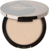 Juice Beauty PHYTO-PIGMENTS Flawless Powder