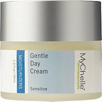MyChelle Gentle Day Cream