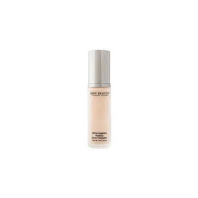 Juice Beauty® PHYTO-PIGMENTS Flawless Serum Foundation