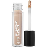 Full Coverage Liquid Concealer by ULTA Beauty #4