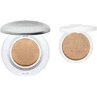 Hydroxatone Skin Perfecting Air Cushion Compact with Refill