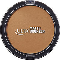 ULTA Matte Bronzer