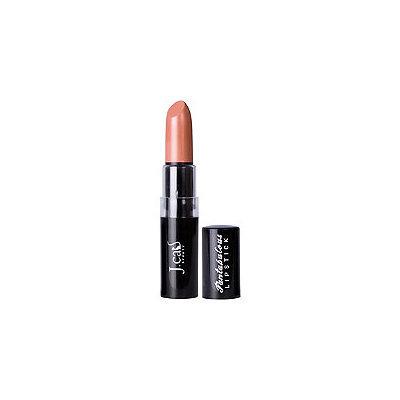J.Cat Beauty Lipstick