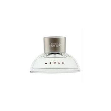 BOSS Woman Eau de Parfum Spray 30ml