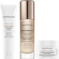 BareMinerals Skinsorials Kit Normal To Combination Skin