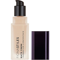 Fiona Stiles Finish Foundation Concentrate