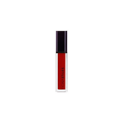 Fiona Stiles Ultrasuede High Intensity Lip Color