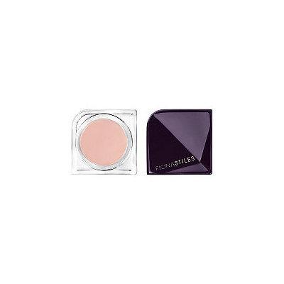 Fiona Stiles Ultra Luxe Nourishing Lip Balm