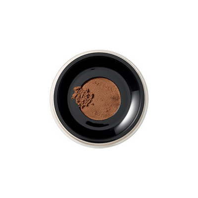 Bare Escentuals bare Minerals bare Minerals Blemish Remedy Foundation