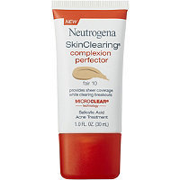 Neutrogena® SkinClearing Complexion Perfector