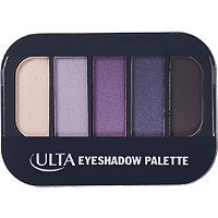 ULTA Eye Shadow Palette