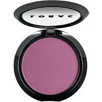Lorac Color Source Buildable Blush