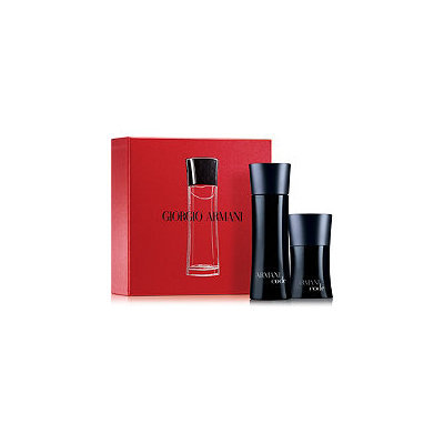 Giorgio Armani Armani Code For Him Gift Set