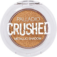 Palladio Crushed Metallic Shadow
