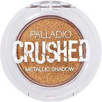 Palladio Crushed Metallic Shadow