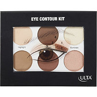 ULTA Eye Contour Kit