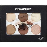 ULTA Eye Contour Kit