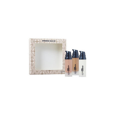 ULTA Strobing Face Kit