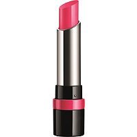 Rimmel London The Only One Lipstick