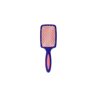 Conair Air Blast Paddle Brush