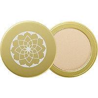 Pacifica Golden Lotus Highlighting Powder