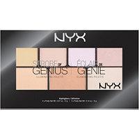 NYX Cosmetics Strobe of Genius