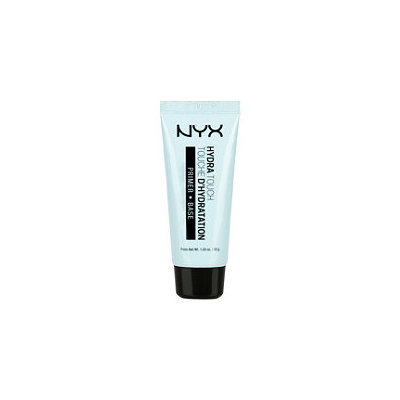 NYX Cosmetics Hydra Touch Primer
