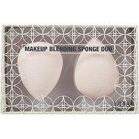 ULTA Makeup Blending Sponge Duo