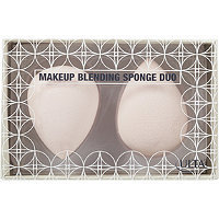 ULTA Makeup Blending Sponge Duo