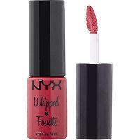 NYX Cosmetics Whipped Lip and Cheek Soufflé