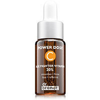 Dr. Brandt Power Dose Vitamin C