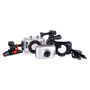 Vivitar 5.1 MP HD Action Camcorder