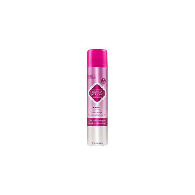 Hask Essentials Super Strong Hairspray