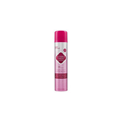 Hask Essentials Flexible Finish Hairspray