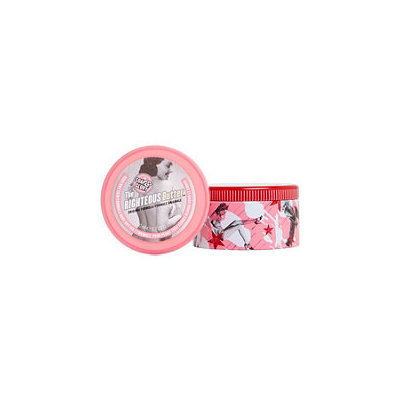 Soap & Glory The Righteous Butter Drum Gift Set