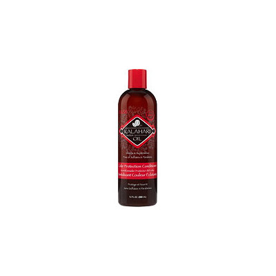 Hask Kalahari Color Protection Conditioner