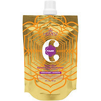 Hempz Power C Sparkling Citrus Berry Herbal Body Moisturizing Power Shot