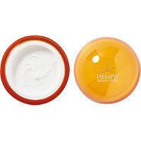 Hempz Daily Herbal Facial Moisturizer Broad Spectrum SPF 30