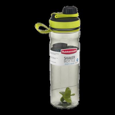 Rubbermaid Shaker Bottle